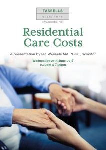 Tassells-Residential-Care-Costs-presentation-1