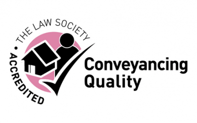 Tassells secures Law Society conveyancing quality mark