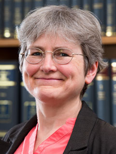 Ann Astbury Family Law and Private Client Law solicitor – Tassells legal team – Tassells Solicitors Faversham Kent UK