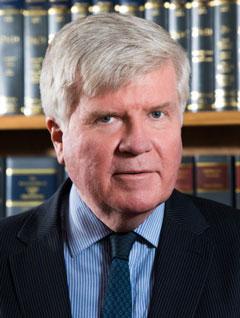 Tassells legal team –James Matthews Tassells Solicitors Faversham Property and Civil Litigation solicitor