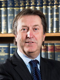 John Glass Residential and Commercial Conveyancing, Wills and Probate – Tassells legal team