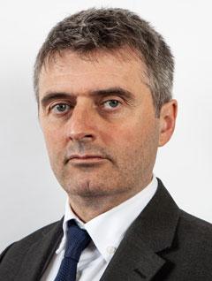 John Murphy Civil Litigation solicitor – Tassells Solicitors Faversham Kent UK