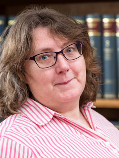 Lorna Slaughter Tassells Solicitors Faversham Property Purchase and Sale solicitor – Tassells Legal Team