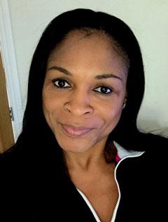 Sandra Joe-Ejim Family Law solicitor Tassells Solicitors Faversham