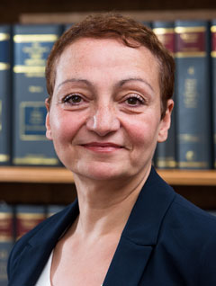 Sho Moskofian Tassells Solicitors faversham Family Law and Commercial Civil Litigation solicitor