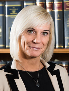 Tracey Freeman Domestic and Commercial Conveyancing solicitor – Tassells legal team – Faversham Kent UK
